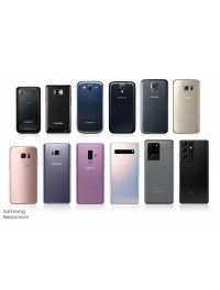 Galaxy other Series Case (3)