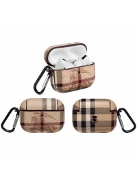 Burberry Airpods Pro Cases (2)
