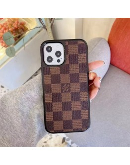 Louis Vuitton iPhone Cases LV Gucci Phone Cover