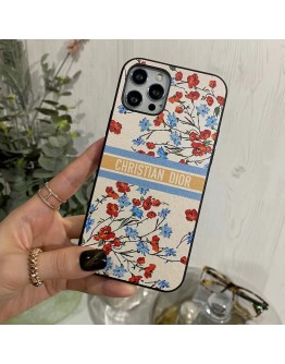 Dior iPhone Case Neovoe Covers